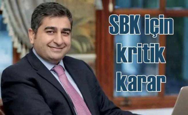 SBK için Avusturya Mahkemesi'nden son karar