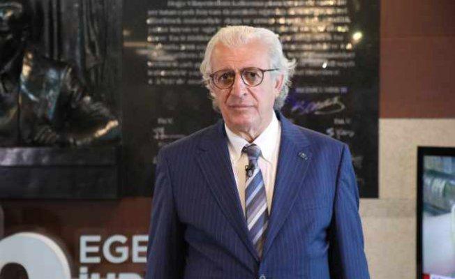 EİB   9 Eylül, Türk milletinin kurtuluşunun simgesidir