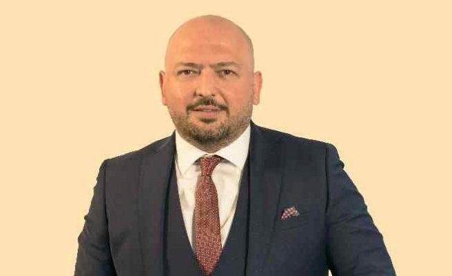 Rasyotek ile 1.200 Şirket Türkiye'de Tasarruf Rekoru Kırdı