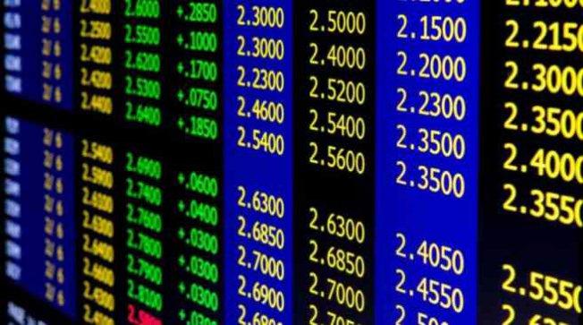 Forex Nedir Nasıl Oynanır? Forex'e Para Yatırılır Mı?