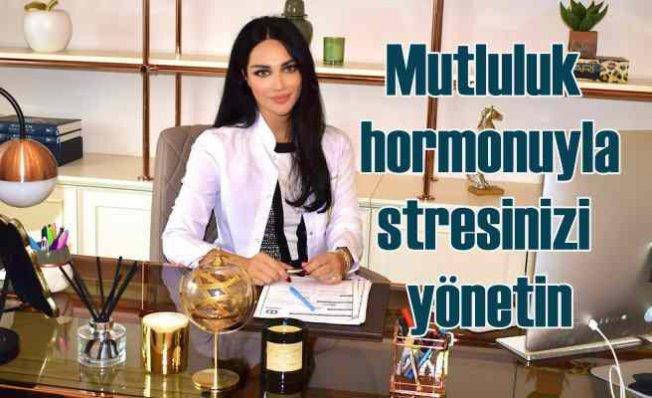Uzmanlar uyarıyor | Yanlış beslenerek stresinizi beslemeyin!