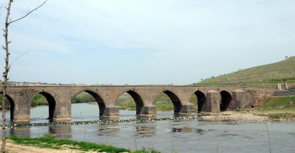 3 HES Projesi iptal edildi, Dicle Nehri kurtuldu,