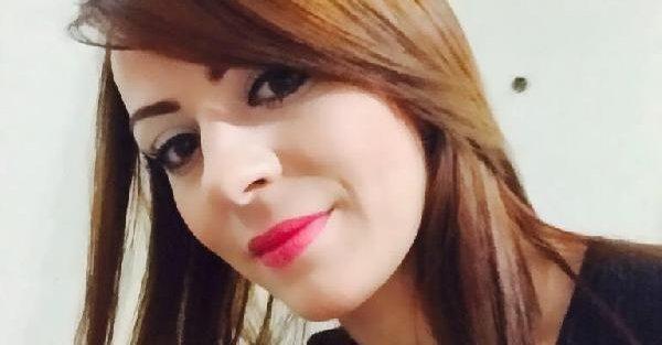 5 gündür kayıp Nakiye'nin barajda cesedi bulundu
