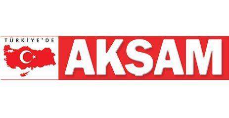 AKŞAM Gazetesi Ethem Sancak'a satıldı