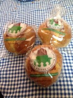 Abdülkadir Geylani Hazretlerinin Şifa ekmeği nedir?