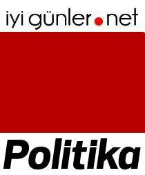 Abdullah Gül, AK Parti'ye dönüyor