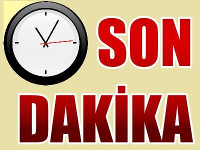 Akdenizde deprem 4.7
