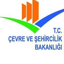 Aliağa Gemi Sokum Tesislerine 3.5 milyon TL ceza