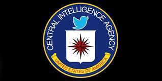Almanya, CIA şefini kovuyor