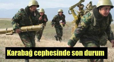 Azerbaycan'da şehit sayısı 14 oldu