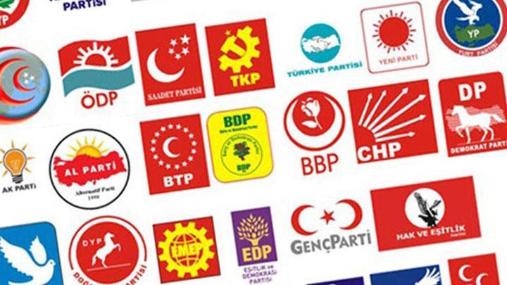 BDP adını değiştiriyor