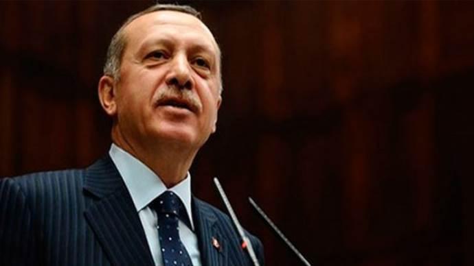 Başbakan Erdoğan canlı yayında konuştu