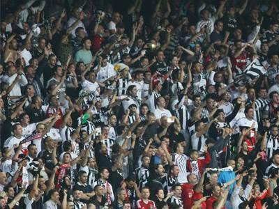 Beşiktaş Feyenoord maçı ne zaman saat kaçta hangi kanalda?