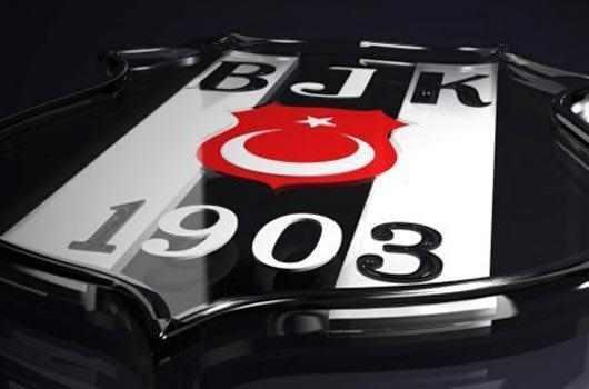 Beşiktaş Feyenoord maçı saat kaçta hangi kanalda?