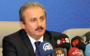 Dar bölge'de MHP kan kaybeder, AK Parti kazanır
