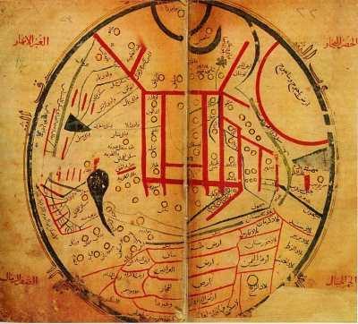 Divan-ı Lügati't Türk, Bir hazinenin öyküsü…