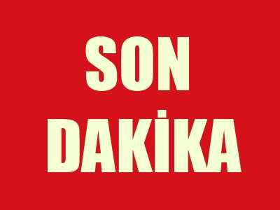 Diyarbakır'da LPG deheşeti, LPG tankeri havaya uçtu