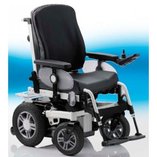 En İyi Akülü Sandalye Markaları