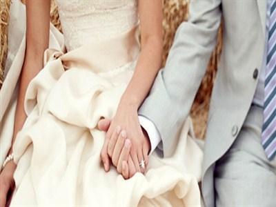 Estetik evliliği gerçek mi ?