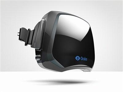 Facebook Oculus'u neden satın aldı?