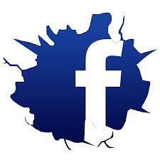 Facebook'ta hata mesajı kullanıcıları çıldırtıyor