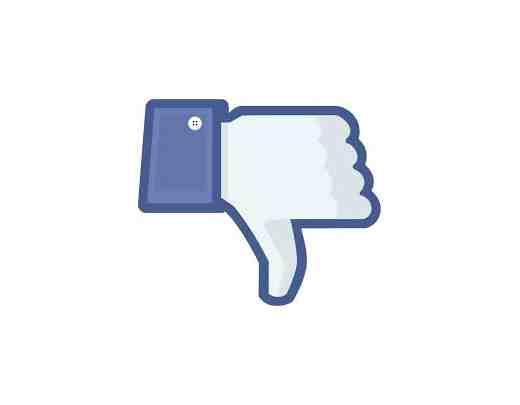 Facebook'un bu uygulamasını hemen kapatın!