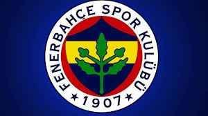 Fenerbahçe, sosyal medyanın kralı oldu