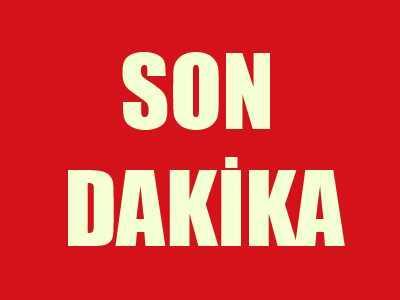 Gazeteci Emin Çölaşan'a kaldırımda otomobil çarptı
