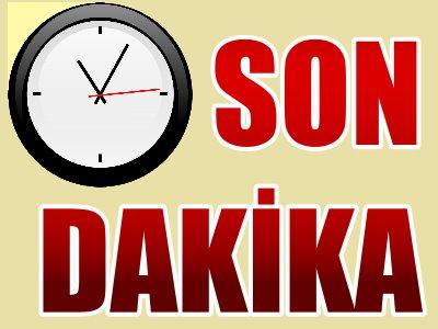 Gazeteci Mehmet Baransu gözaltında