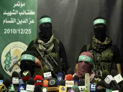 Gazze'de ateşkes uzatıldı