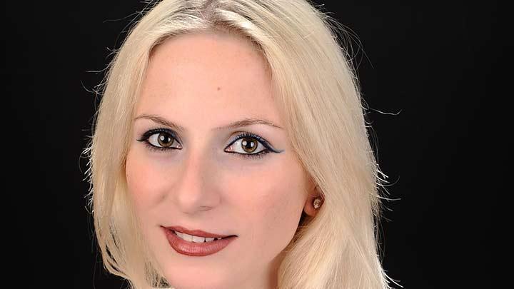 Giresun, Plajda kadın cinayeti