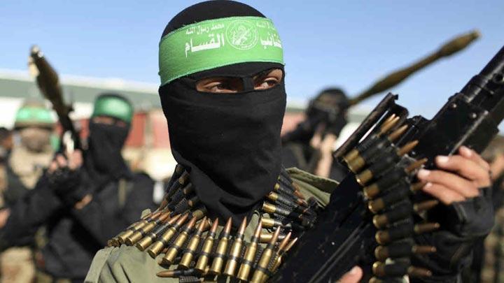 HAMAS: İsrail bedelini ödeyecek
