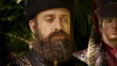 Halit Ergenç, yeni dizi için rekor ücreti reddetti