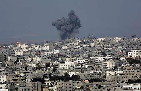 Hamas, Ateşkes için İsrail'den ne istiyor