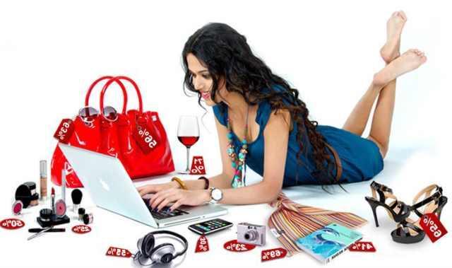 Hediyelik Eşya ve Pratik Ev Ürünleri bufiyata com tr'de