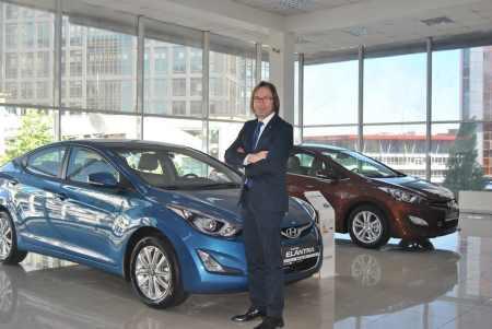 Hyundai'de Bayram erken başladı