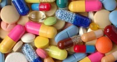 İlaçları nasıl saklamalıyız?