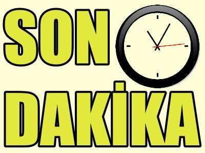İzmir Bayraklı'da borç-alacak cinayeti, 2 ölü var