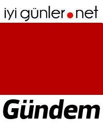 İzmir Bayraklı'da yolcu minibüsüne silahlı saldırı