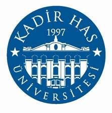 Kadir Has Üniversitesi, gayrimenkul sektörünü buluşturuyor