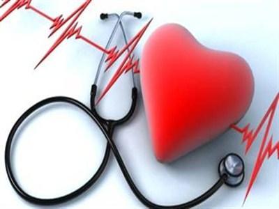 Kalp hastaları neler yapmalı ?