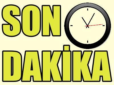 Kayseri'de feci kaza, 49 yaralı var
