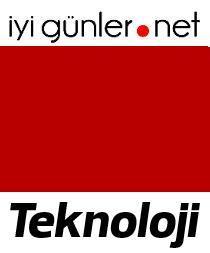 Korsanlar Türk şirketlerine dadandı