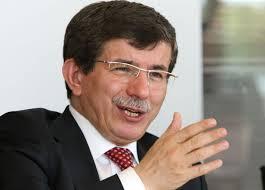 Libya'da Türk rehineler serbest, Musul'dan haber yok