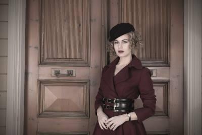 Melisa Savgı Kanatlı 'Moda tüketim aracı oldu'