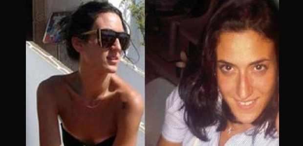 Nazlı Sinem Köseoğlu cinayetinde şok iddia