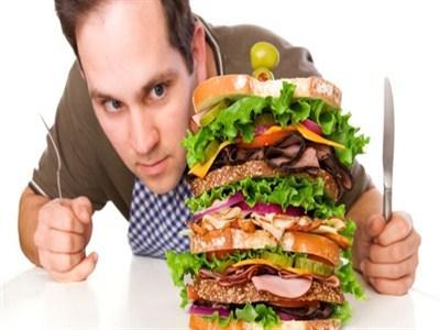 Obezite'den kurtulma yolları neler ?