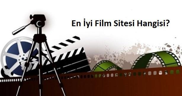 Online film izleme adresiniz