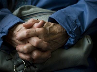 Parkinson hastalarına müjde!