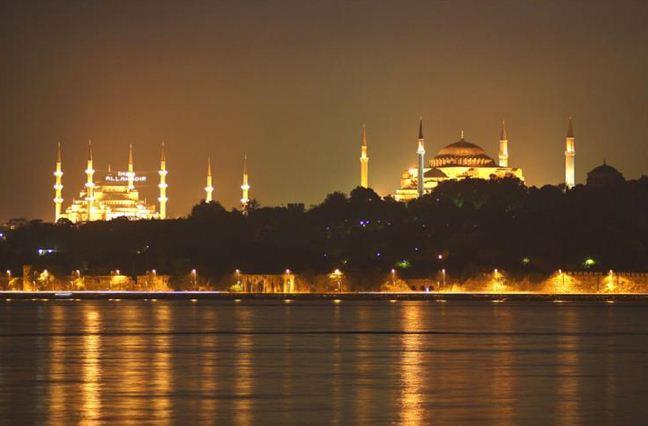 Ramazan ayında yapılacak ibadetler nelerdir?